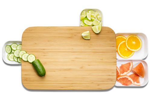 modern kitchen utensils. Modern Kitchen Accessories By Hlynur Atlason For Umbra Utensils
