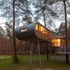 Baumraum-Treehouse-14