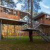 Baumraum-Treehouse-2