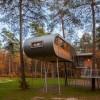 Baumraum-Treehouse-3