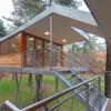 Baumraum-Treehouse-6