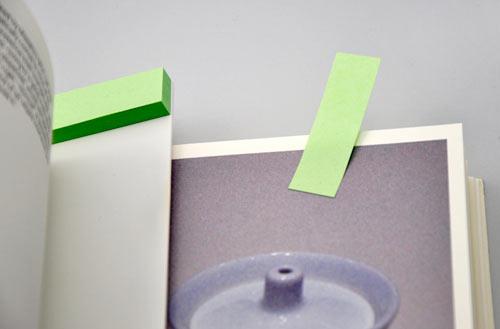 Bookmarker-10
