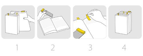 Bookmarker-2
