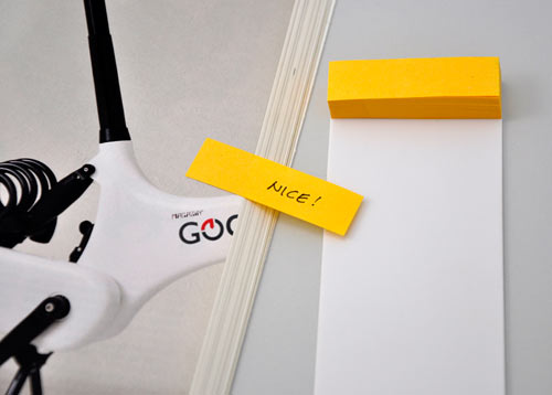 Bookmarker-8