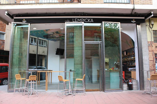 Cafe-Lempicka-1