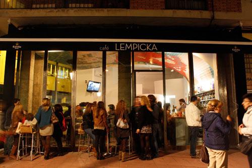 Cafe-Lempicka-16