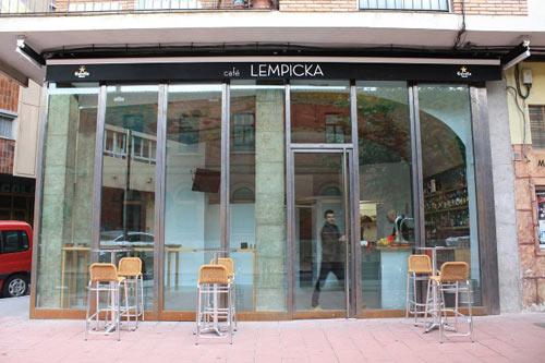 Cafe-Lempicka-2