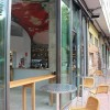 Cafe-Lempicka-6
