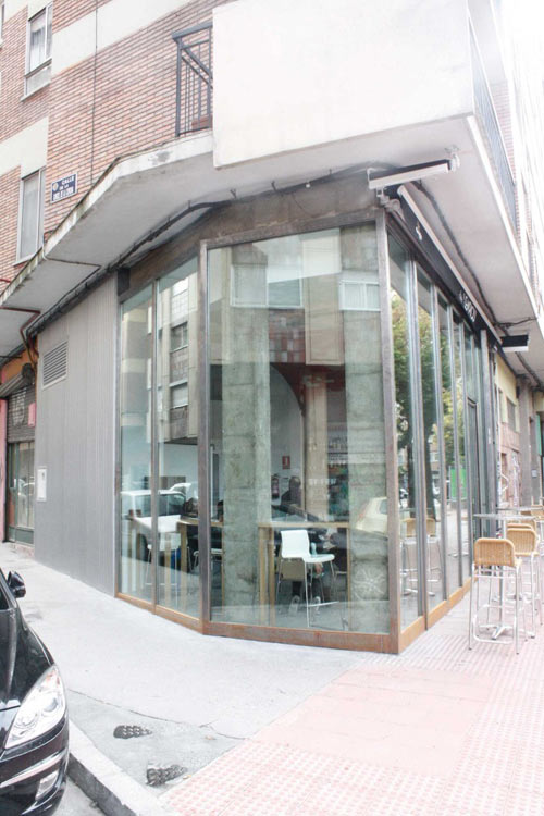 Cafe-Lempicka-7