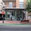 Cafe-Lempicka-8