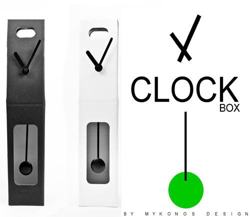 Clock-Box-2