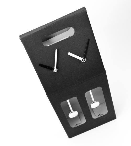 Clock-Box-3