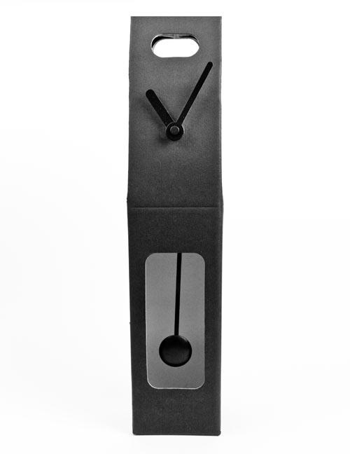 Clock-Box-4