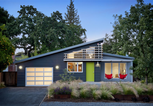 Color-door-exterior-green-Ana-Williamson-Architect