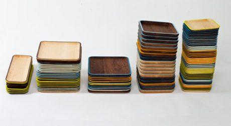 David Rasmussen's WUD Plates