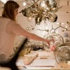 Decon-Lindsey-Adelman-12-Balancing Globes
