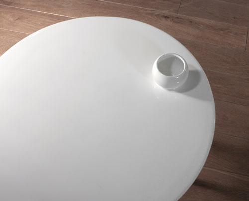 Dot-Table-2