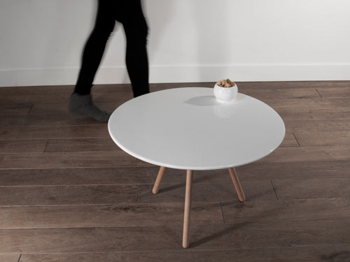 Dot-Table-5