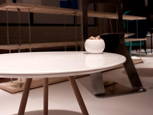 Dot-Table-6