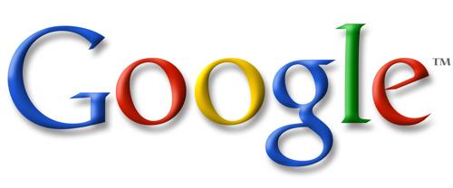 F5-Antoine-Roset-Google