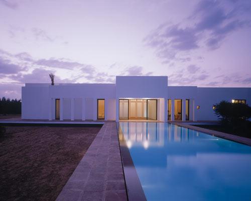 Fobe-House-1