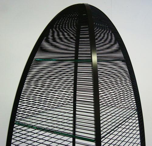 Gradient-Shelf-10