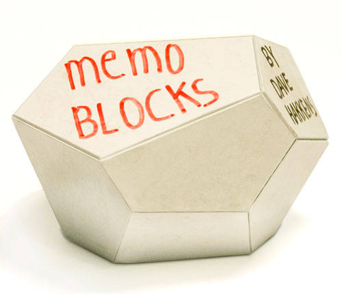 Hakkens-Memo-Blocks-12