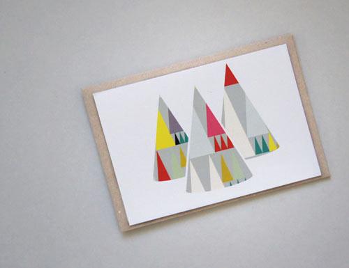 HoliCards-10-Karte