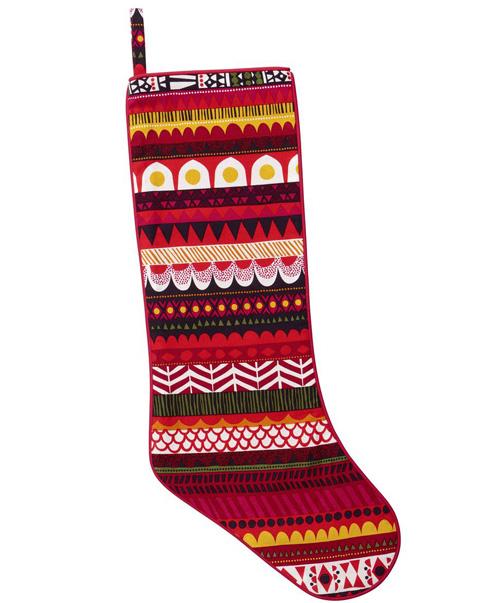 Holiday-5-Marimekko-Stocking