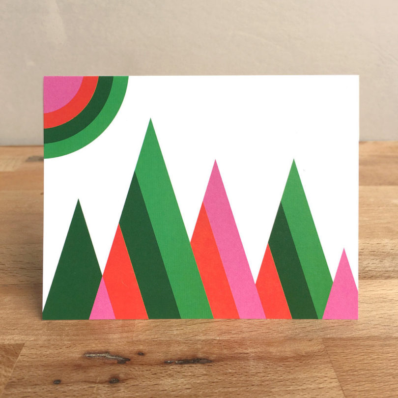holiday-card-circa78designs