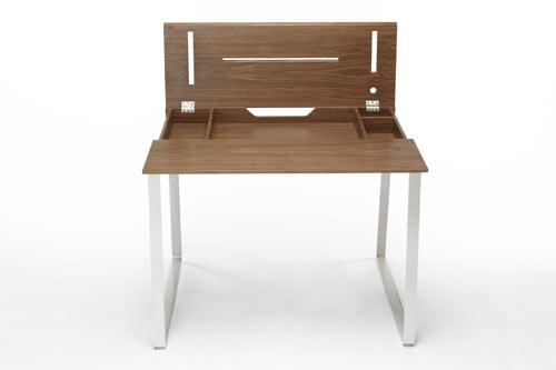 share - Home Desk Design