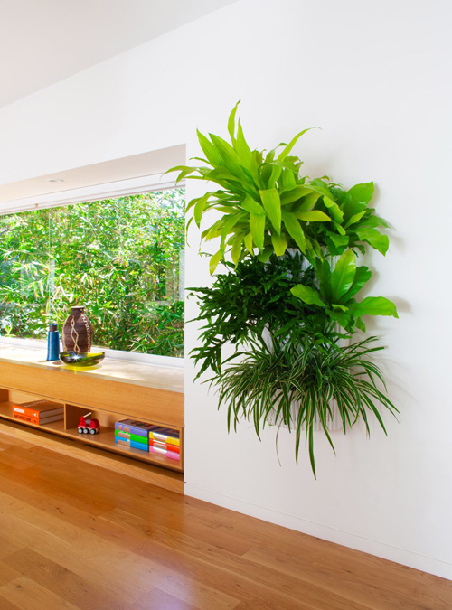 Living-Wall-Planter-6