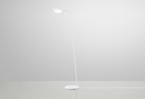 Leaf Lamp by Broberg & Ridderstråle for Muuto in main home furnishings  Category