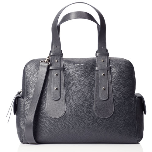 Loretta Laptop Bag by Rodtnes Bags in style fashion  Category