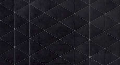 Sacred Geometries Wallpaper by Callidus Guild