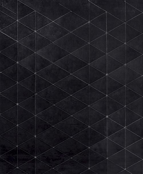 Sacred Geometries Wallpaper by Callidus Guild