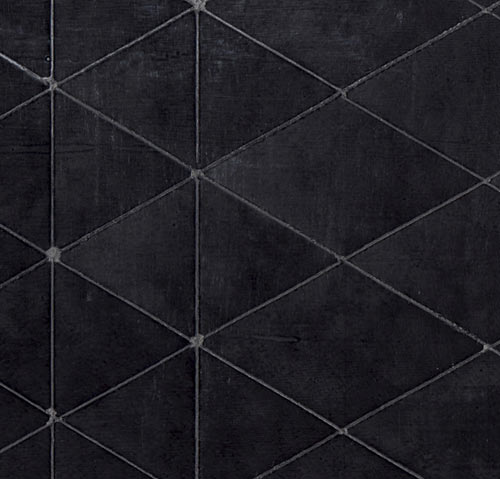 Sacred Geometries Wallpaper by Callidus Guild in main interior design home furnishings  Category