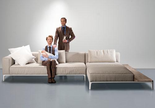 Tailormade-Sofa-2