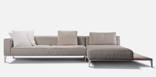 Tailormade-Sofa-3