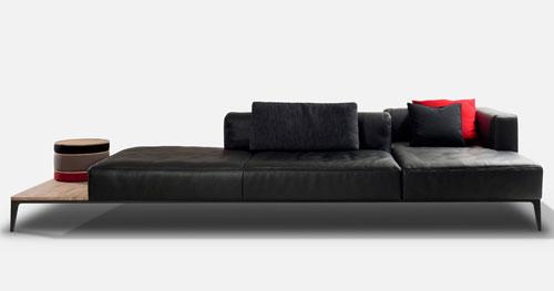 Tailormade-Sofa-4
