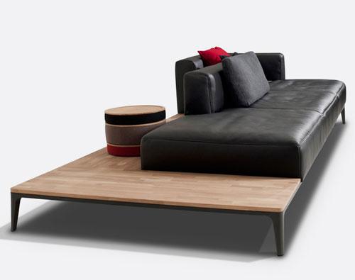 Tailormade-Sofa-5