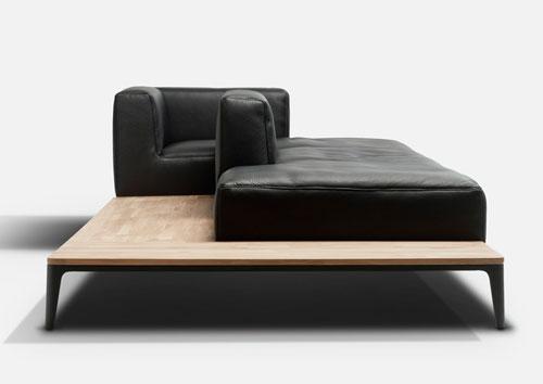 Tailormade-Sofa-6