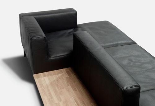 Tailormade-Sofa-7