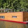 Thesayboat-2