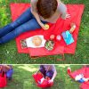 Yield-Picnic-Bag-1