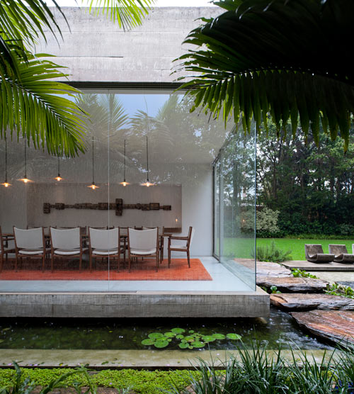 architecture-yucatan-house-isay-weinfeld-2