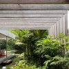 architecture-yucatan-house-isay-weinfeld-4