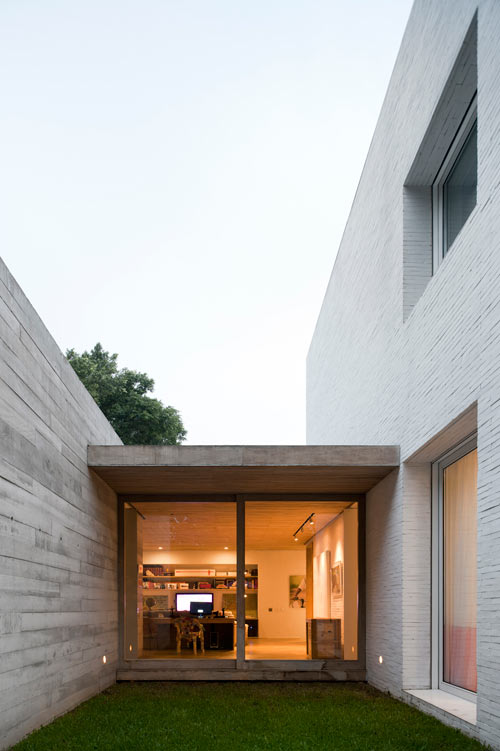 architecture-yucatan-house-isay-weinfeld-4c