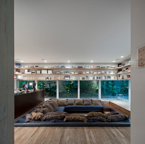 architecture-yucatan-house-isay-weinfeld-5