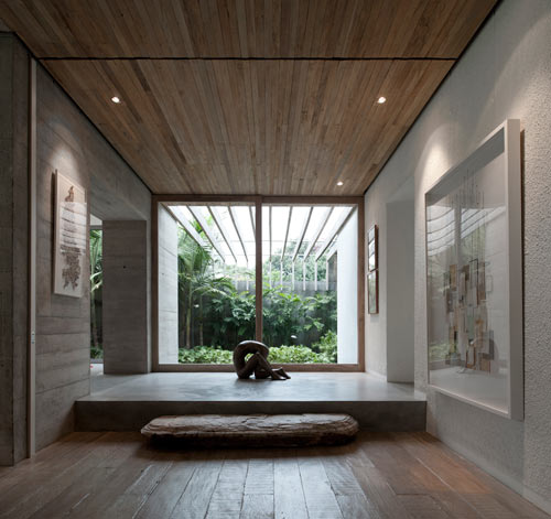 architecture-yucatan-house-isay-weinfeld-7